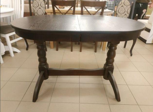 Стіл, столи, стол, столик