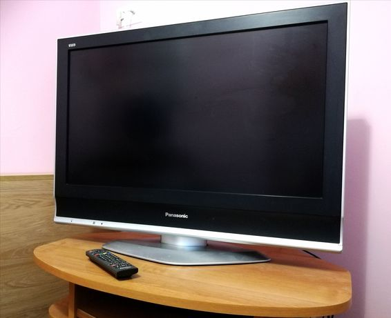Telewizor Panasonic Viera!!!