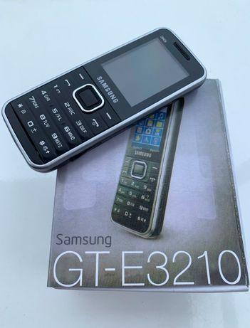 Samsung E3210   Абсолютно новый   Оригинал