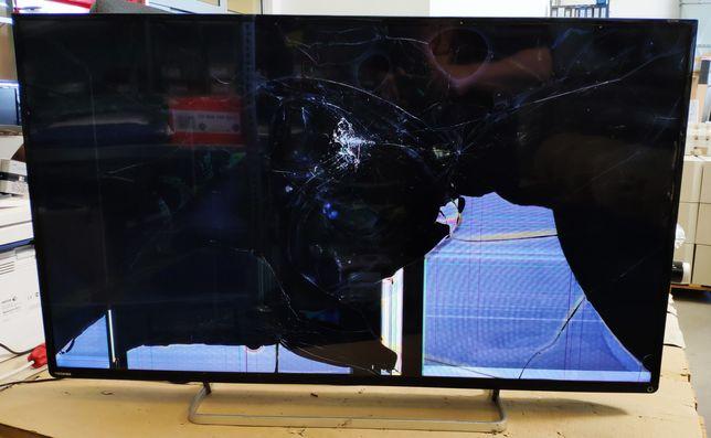 Telewizor Toshiba 47M7463D 47 cali LCD zbita matryca