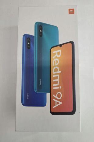 Xiaomi Redmi 9 a NOWY!!