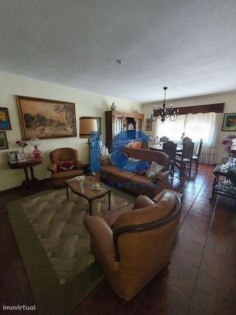 Apartamento T3 + 1 Águeda Centro