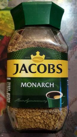 Кофе якобс, кофе якобз, кофе jacobs.
