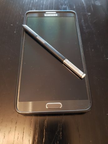 Samsung Galaxy note 3 32Gb