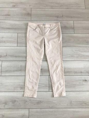 Женские брюки Brunello Cucinelli штаны оригинал