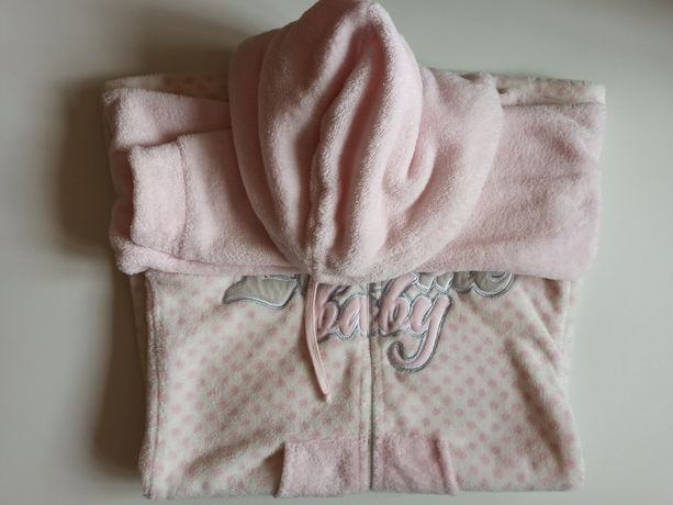 Халат, банный халат, ночночная рубашка