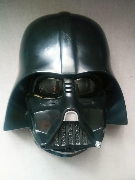 Maska Darth Vader Wader