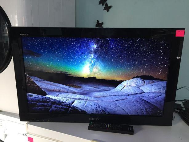 Телевизор Sony KDL-32BX300 з Європи! 10 ШТ. в наявності!!!