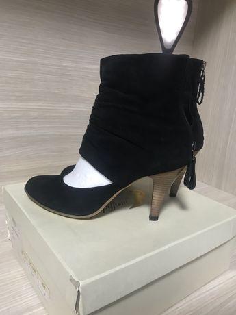 Продам женские каблуки Epiffany