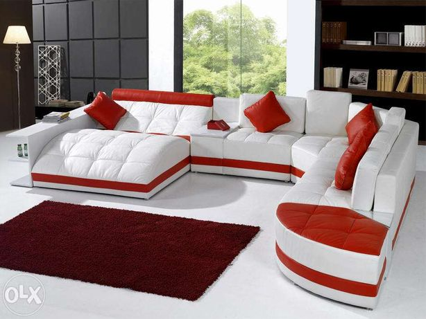 Sofa Relax ONE
