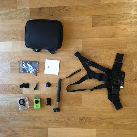 Kamera Sportowa Xiaomi Yi Action Sport
