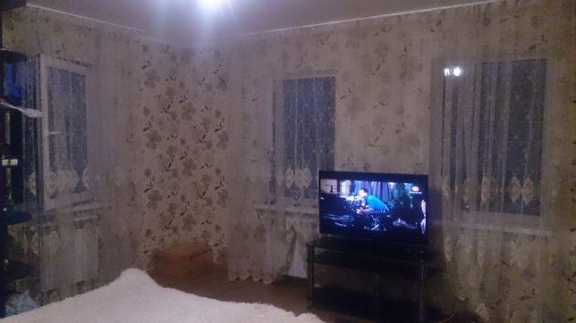 Продам дом рядом озеро р-не Пуща-Водица/ c Горенка /лес ,озеро!