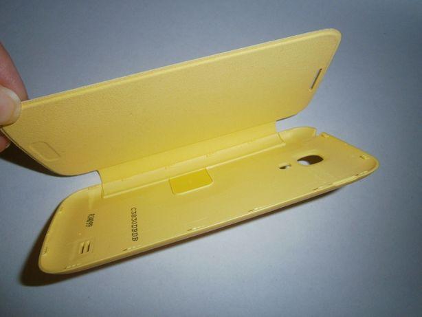 чехол Samsung Galaxy S4 mini оригинал