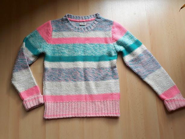 Sweter 152 - 158 Next Anglia