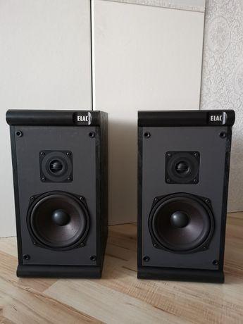 Audiofilskie kolumny ELAC EL-60