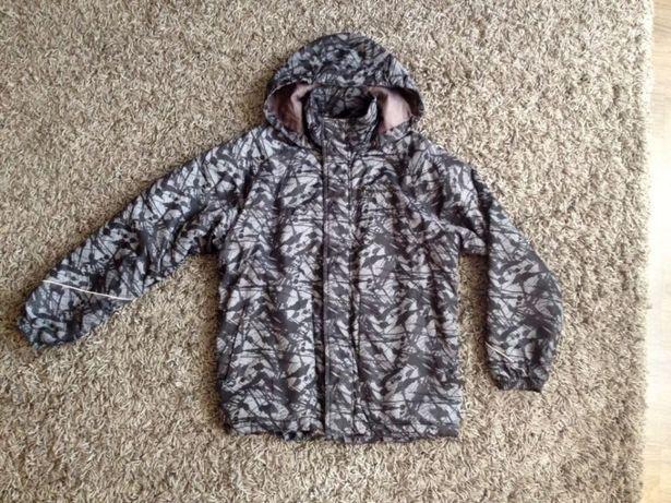 Куртка Umbro 12-13 лет