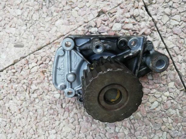 Bomba de água Honda