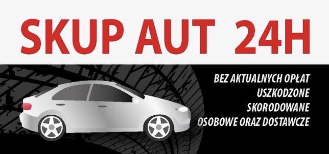 Skup Aut Za Gotówkę Wysokie Ceny Łódź Najlepiej Placimy