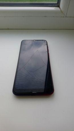 Смартфон Ulefone s 11