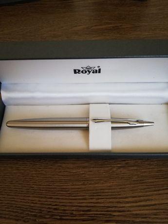 Długopis ROYAL nowy