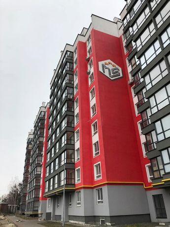Продається 1 кімн кв по вул. Богдана Хмельницького