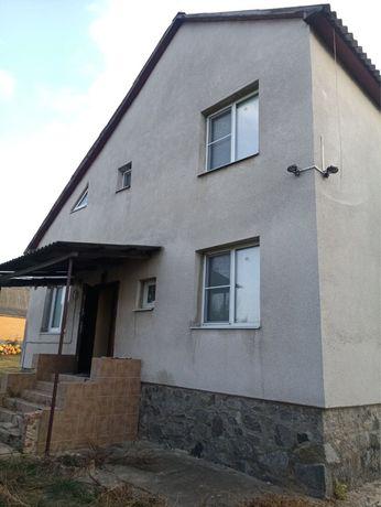 В продаже дом 170м.кв. Снежково.Валковский р-йон.