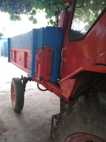 продам трактр Т-16