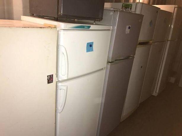 Продам холодильник Atlant Aтлант Гарантия Доставка Выбор Большой.