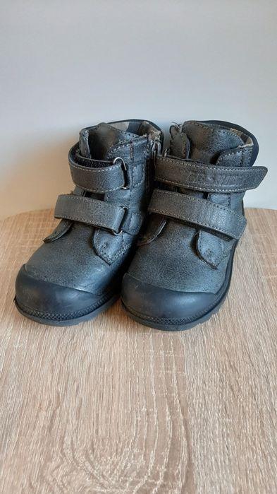 Ботинки черевики Jong Golf Белая Церковь - изображение 1