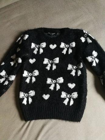 Sprzedam sweter George 104-110cm