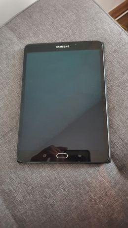 """Samsung Galaxy TAB S2 8"""" super tablet flagowiec"""