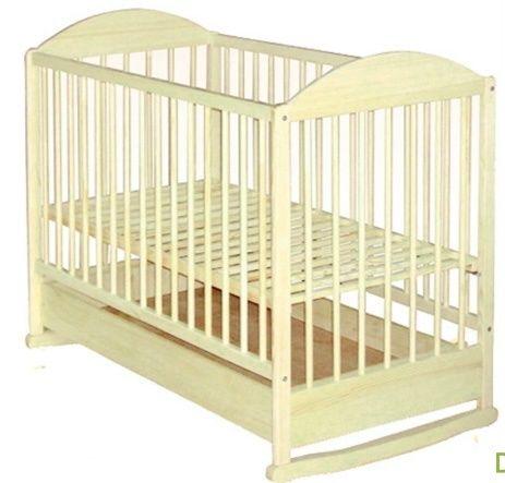 Детская кроватка кровать Симба в наличии в Запорожье