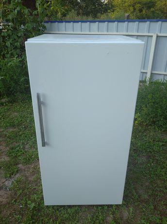 Холодильник Ока ..