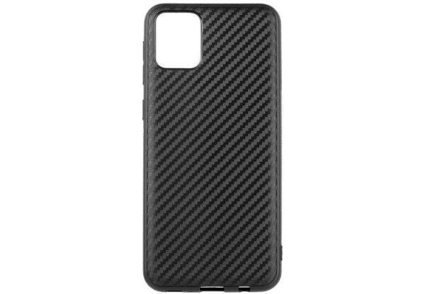 Чехлы на Samsung Galaxy Note10 Lite чехол самсунг для телефона