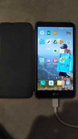 Smartfon LG Stylus2 K520