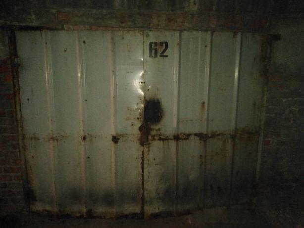 Продам без комиссии гараж на поселке Жуковского, кооператив Фэд-