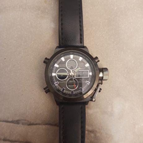 Часы армейские AMST