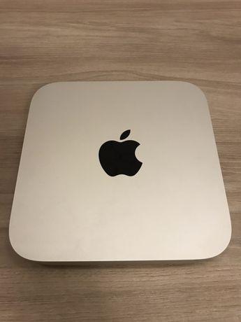 Apple Mac Mini i5/16Gb/250 SSD ( 2014року)