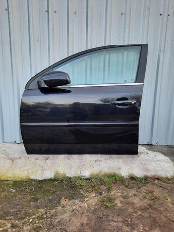 Opel Signum drzwi lewe przednie przod Z20R