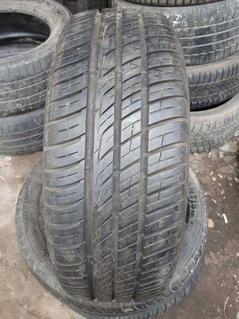 195/60R14 Barum Brillantis 2 склад шини резина шины покрышки