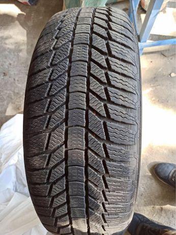 Зимние шины General Snow Grabber Plus 235/60 R18 107H XL