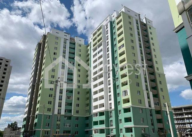 Продам 1 ком. квартиру в новострое ЖК Рогатинский