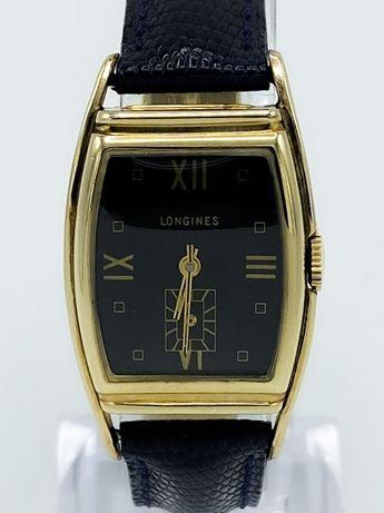 Relógio Longines Vintage corda manual