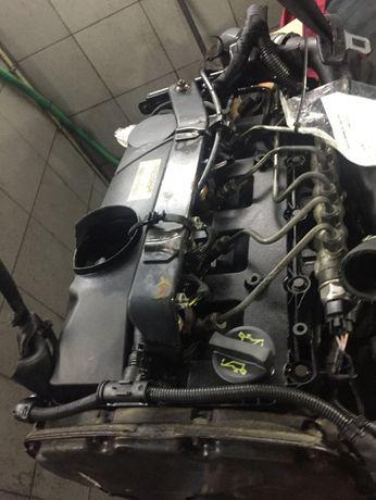 motor citroen jumper 2.2hdi 4hv