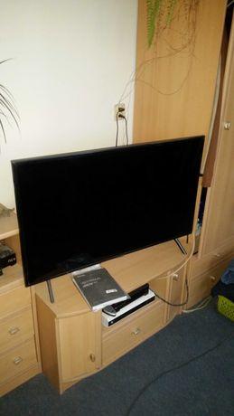 Samsung UE43NU7122 - jak nowy