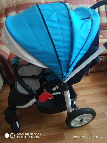 Дитяча коляска Саmarello EOS