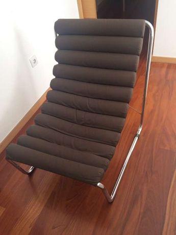 Cadeirao Design
