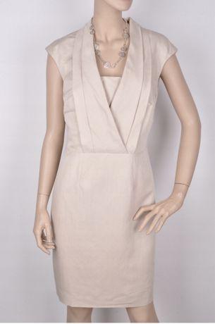 Sukienka Solar r.38 NOWA