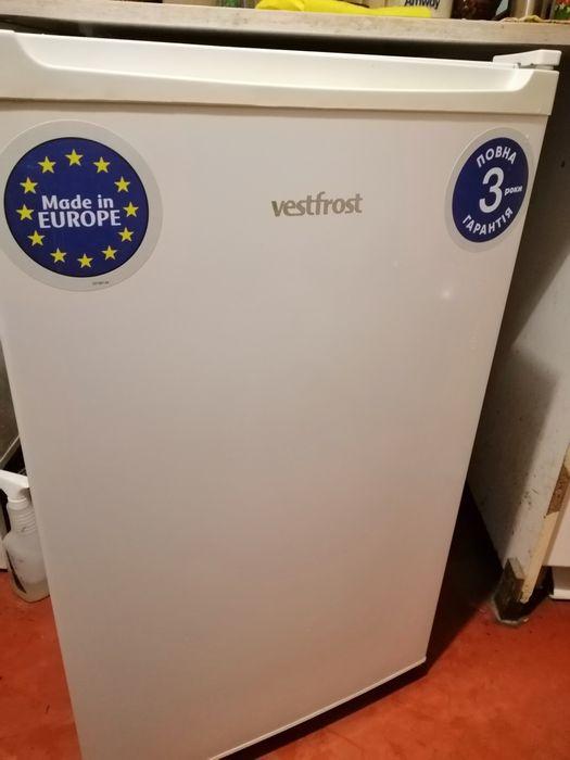Холодильник vestfrost Киев - изображение 1
