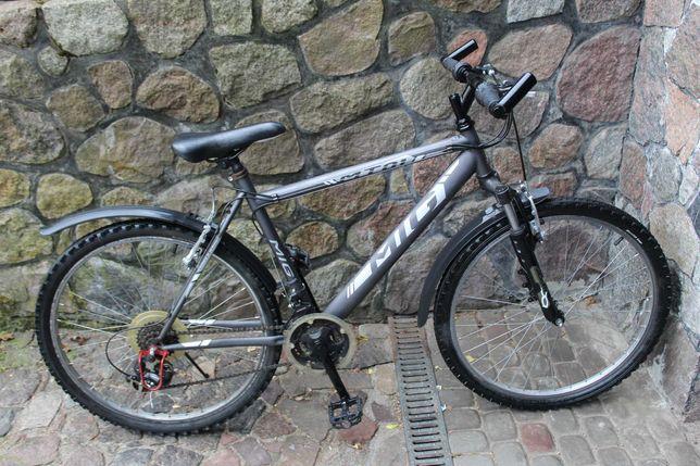 Rower górski MIG, koła 26 cali